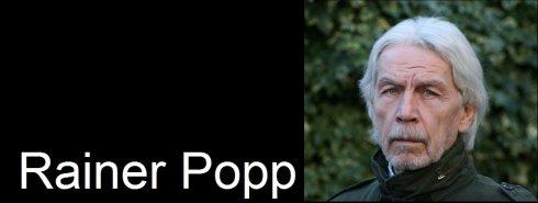 Rainer Popp